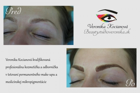 vytetovany-permanentny-make-up-obocia-ciarkovanou-metodou-musi-vyzerat-po-zahojeni-uplne-prirodzene-veronika-kocianova