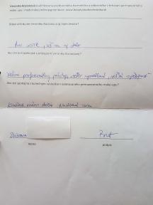 Maximálna spokojnosť od príchodu až po odchod zo salónu beautystudioveronika.sk