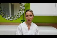 Obočie permanentný make-up - základné informácie